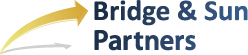 Bridge & Sun Partners